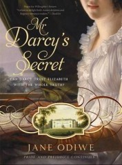 Mr. Darcy's Secret.jpg