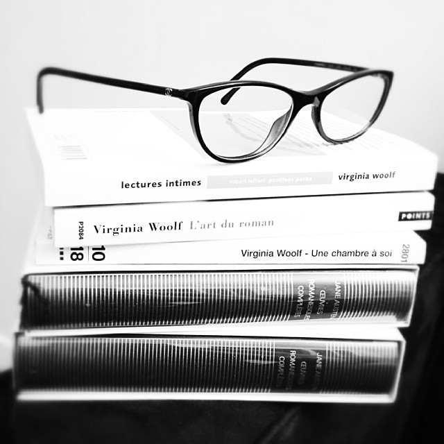 virginia woolf essay on jane austen