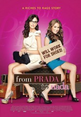 from prada to nada, sense and sensibility, raison et sentiments, jane austen, camilla belle, alexa vega