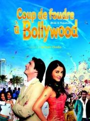 coup de foudre à Bollywood, aishwarya Rai, alexis bledel, martin henderson, bride and prejudice, orgueil et préjugés, jane austen, france