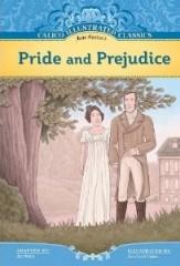 jane austen,sequel,prequel,pride and prejudice,mary lydon simonsen,darcy