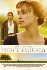 pride_and_prejudice.jpg