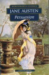 persuasion,rupert penry jones,adaptation,jane austen,captain wentworth,anne elliot