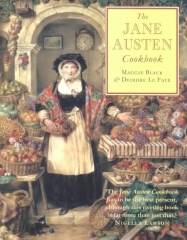 in the garden with jane austen,tea with jane austen,kim wilson,jane austen,jane austen france,traditions anglaises,tea time,jardins anglais