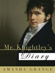 Mr. Knightley's Diary.jpg