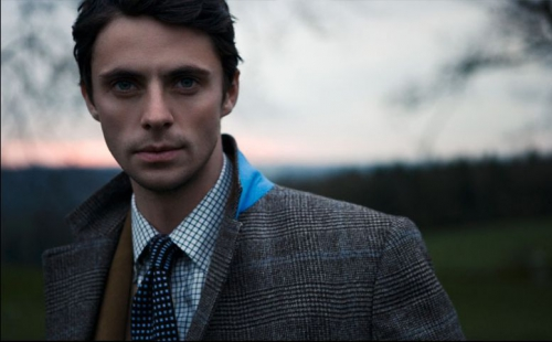 matthew goode,acteur,austenien,jane austen,pemberley,death comes to pemberley,p.d. james,wickham