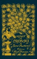 orgueil et préjugés,jane austen,classiques abrégés,école des loisirs,milady,tibert édition,margaux motin,hugh thomson