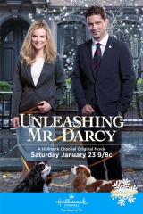 unleashing mr darcy, teri wilson, darcy what else, adaptation, jane austen, austenerie, darcy, sexy