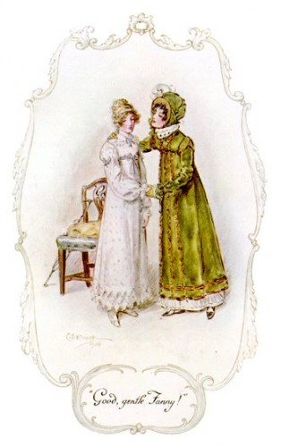 fanny-and-mary-mansfield-park.jpg