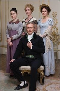 persuasion,jane austen,anne elliot,captain wentworth,frederick wentworth,sally hawkins,rupert penry-jones
