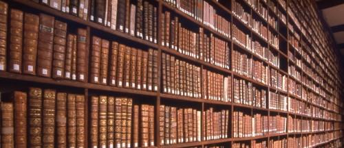 image-de-bibliotheque-2.jpg