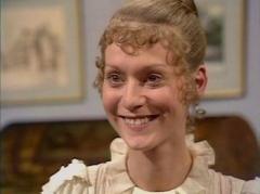 emma, Jane Austen, Jane Austen france, plaidoyer pour emma