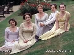 pride and prejudice,orgueil et préjugés,jane austen,bbc,darcy,colin firth,jennifer ehle