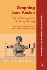 sequels,prequels,suite,litterature para austenienne,jack caldwell,rosie rushton,regina jeffers