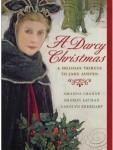 A Darcy Christmas.jpg