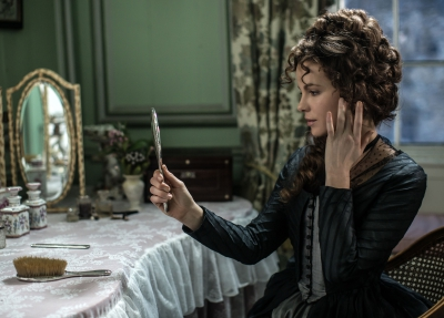 lady susan, love and friendship, adaptation, jane austen, france, kate beckinsale